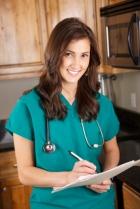 Dipl. Krankenschwestern